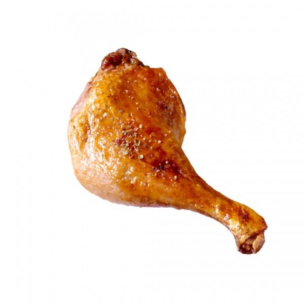 cuisse-poulet-apd_gd