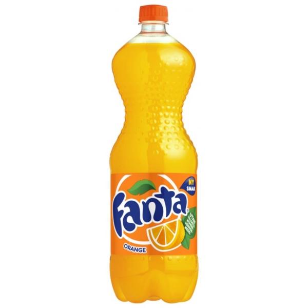 fanta-orange-15l